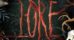 LORE_Vignette_Amazon_Prime