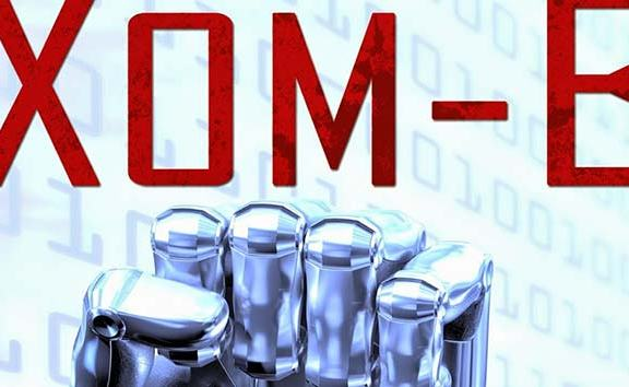 Xom-B-horror-scifi-book-header