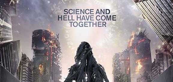 anti-matter-horror-scifi-poster-banner