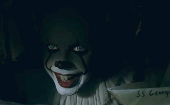 it-pennywise-movie-review-2017