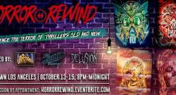 Horror_Rewind_Poster_Ad