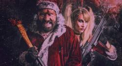 UK-Poster-3---Santa-&-Mrs-Claus