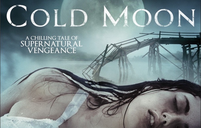 2016-horror-movie-cold-moon
