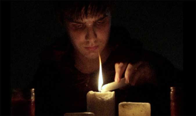 devils-night-promo-still-Evan