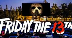 drive_in_friday-13th-litchfield-il
