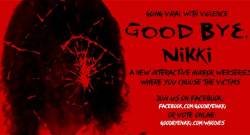 good-bye-nikki-interactive-horror-webseries