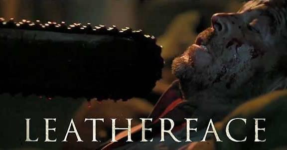 leatherface-2017-promo-still