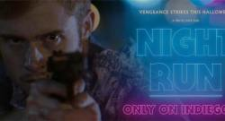 night-run-indiegogo