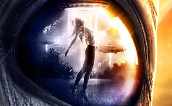sightings-alien-horror-scifi