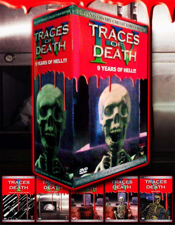 traces-of-death-dvd-package