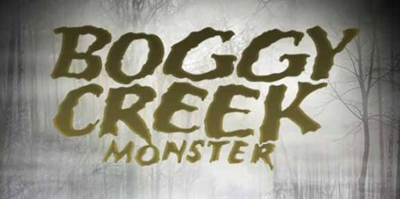 Boggy-Creek-Monster-Seth-Breedlove-Movie-Poster