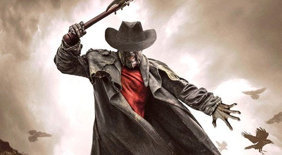 Jeepers-Creepers-3-horrorfix-review-banner