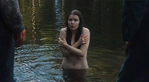 Kyrsyä-–-Tuftland-horror-film