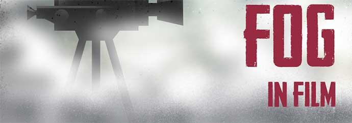 fog-in-film