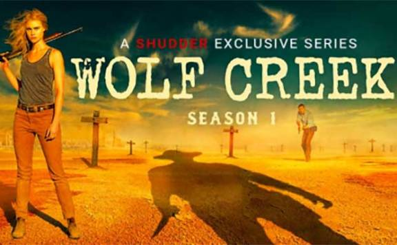 shudder-wolf-creek-season-1