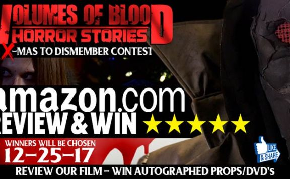 volumes-of-blood-horror-stories-Contest-Photo