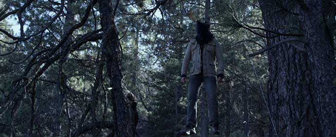 THE-UNRAVELING-hanged-man-production-still