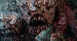 The-Miners-necrostorm-hotel-inferno-3