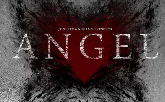 angel-wicked-one-horror-film