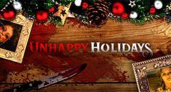 unhappy-holidays-shudder-streaming-horror