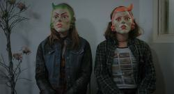 bad-apples-promo-still-horror-movie