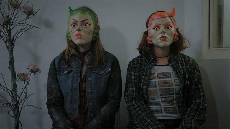 bad-apples-promo-still-horror-movie