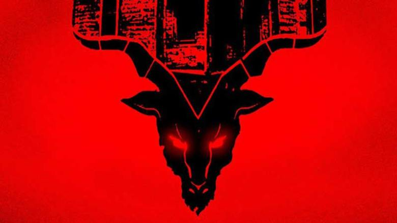 demon_house