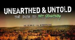 unearthed-and-untold-the-path-to-pet-sematary