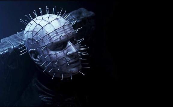 horrorfix-hellraiser-judgement-review