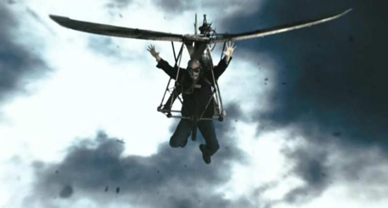 Luka-Icarus-7-splinters-in-time