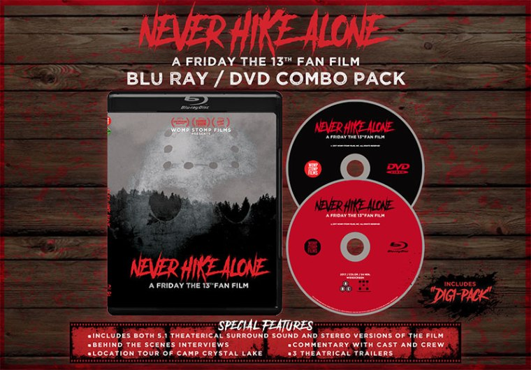 never-hike-alone-friday-the-13th_bluraypack_v05