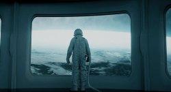 ASTRO1-gary-daniels-scifi
