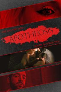 Apotheosis-Movie-Poster-Matt-Hartley