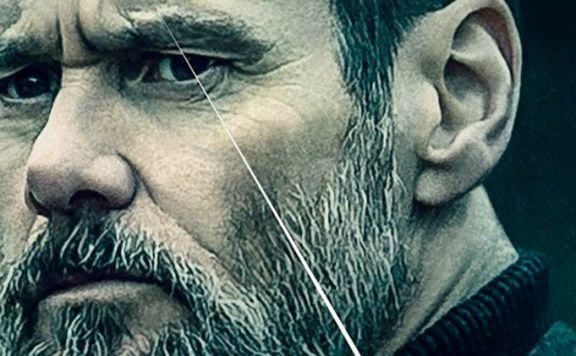 Dark-Crimes-Movie-Trailer-Jim-Carrey