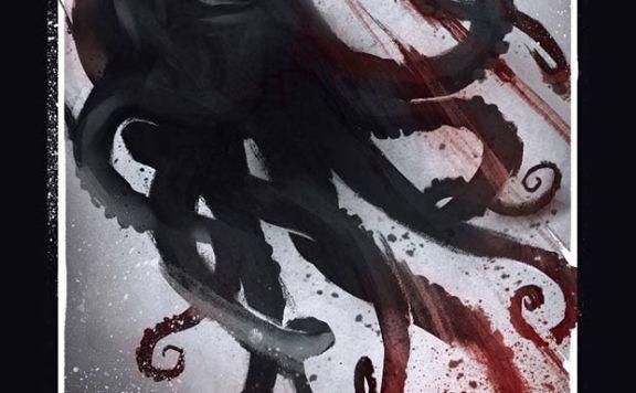 black-octopus
