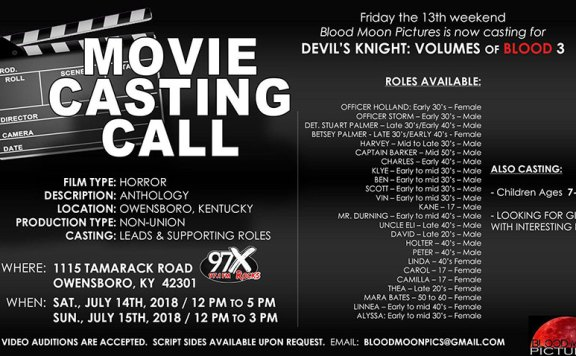 volumes-of-blood-horror-movie-casting-call
