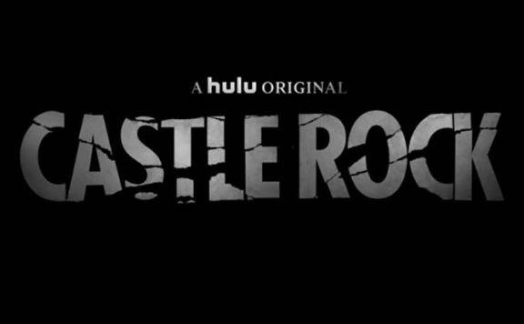 castle_rock-horrorfix-review