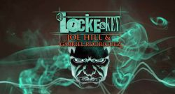 joe-hill-locke-key