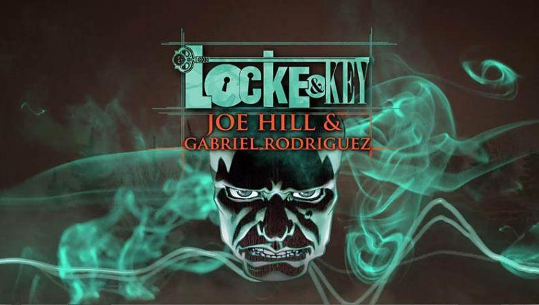 joe-hill-locke-key