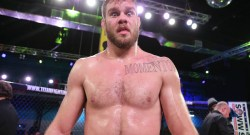 steven-mowry-bellator-the-harvester