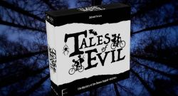 tales-of-evil-horror-board-game