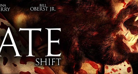 the-late-shift