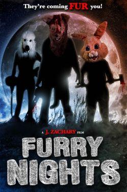 furry-night