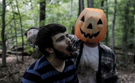 terrortory2-exclusive-horror-fix