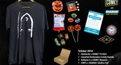 Oct_PrizePack_Horiz_900