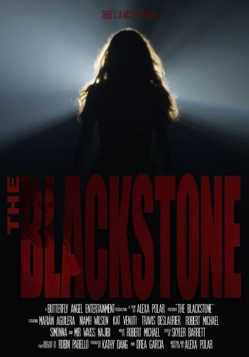 THE-BLACKSTONE-POSTER-final