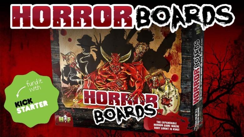 horror-boards-main_cover_image