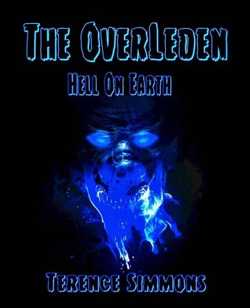 the-overleden-hell-on-earth