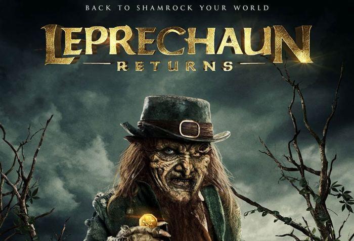 LeprechaunReturns_Final