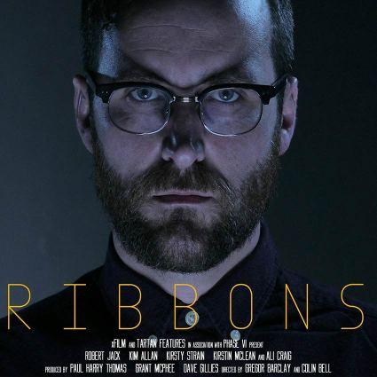 Ribbons-Poster-2